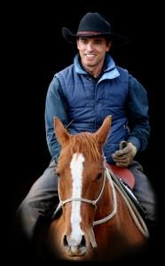 carlos-on-horse