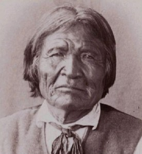 Nana-Native-American-Indian-Apache-Springs-Ranch-Arizona-276x300